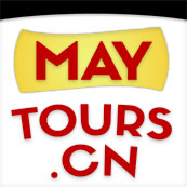 May Beijing Tours